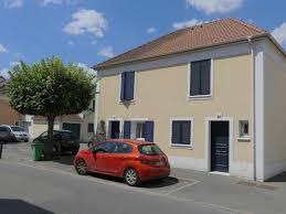 maison a vendre provins vente maison 6 pièces provins 77160 à vendre 6 pièces t6 98