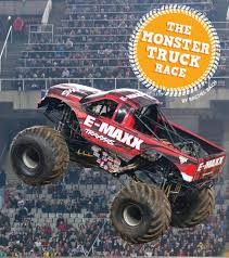 Amazon.com: The Monster Truck Race (Let's Race: Amicus Readers ... Monster Truck Jumping Over Crushed Cars In A Race Stock Photo Monster Jam Tickets Motsports Event Schedule Amazing Truck Show Fun Race Lightning Mcqueen Vs Angry Top 10 Scariest Trucks Trend Fall Nationals Six Of The Faest Amazoncom Racing Appstore For Android Colossus Xt Mega Rtr Hobby Recreation Products Returning To Arena With 40 Truckloads Dirt The Ultimate Take An Inside Look Grave Digger Games Best On Pc Gamer Monster Party Banner Wallpaper And Background Image 16x1200 Id444090