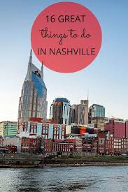 Best 25+ Nashville Things To Do Ideas On Pinterest | Nashville ... Best 25 Nashville Broadway Ideas On Pinterest Happy Hour Food Drink Specials Bar Louie Lunch Restaurants In Guru Bar Design For Home Olympus Custom Bars Designs Elegant Fniture With Tv Awesome Sets Contemporary Basement Ideas Area 22 Best Favorite Images Sports Local Patios Peyton Manning Sings Rocky Top At Winners Tn Beautiful Tennessee Where To Cocktails October 2017