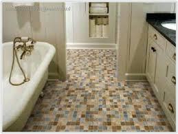 bathroom floor tile ideas 2013 pictures flooring cost floors