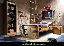 Pirate Themed Home Decor D Pirate Themed Room Decor – Sintowin