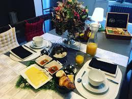 chambre hote auch bed and breakfast chambre d hôtes domaine le castagné auch