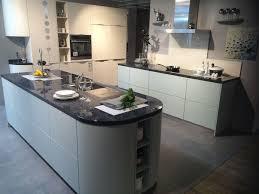 arbeitsplatten küche granitec naturstein