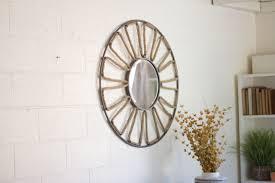 Sailboat Wheel Wall Decor by Antique Nautical Decor Ship Wheels Portholes And More