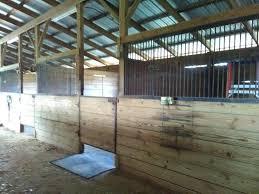 Wood Sheds Ocala Fl by Listing 1879 Sw 107th Place Ocala Fl Mls 512646 Scott