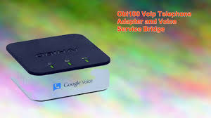 Obi100 Voip Telephone Adapter And Voice Service Bridge - YouTube Obihai Obi100 Voip Telephone Adapter With Google Voice Sip Ebay Build A Twilio Hard Phone With From Raspberry Pi Obi100 Ac And Data Cable Best Rated In Adapters Helpful Customer Reviews Entropy Visualization Obi100 Teardown Obihai Universal Voip Adapter Supports 2 Services Obitalk Products Amazoncom Technology Obi302