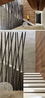 Best 25+ Modern Stair Railing Ideas On Pinterest | Stair Railing ... Modern Glass Railing Toronto Design Handrail Uk Lawrahetcom 58 Foot 3 Brackets Bold Mfg Supply Best 25 Stair Railing Ideas On Pinterest Stair Brilliant Staircase Contemporary Handrails With Regard To Invigorate The Arstic Stairs Canada Steel Handrail Minimalist System New 4029 View Our Popular Staircase Gallery Traditional Oak Stairs And