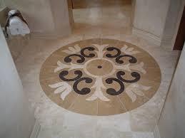 tile ideas wholesale tile world of tile glendale floor
