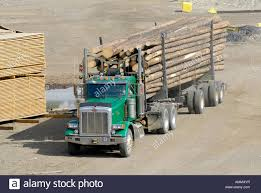 Logging Trucks Transport Lumber Forestry Logging Wood Industry Stock ... Altec Lrv58 Forestry Bucket Truck For Sale Youtube Arts Trucks Equipment 3618658 04 Ford F750 Uos On Twitter Our Tandem Axle Xt 70 Pro Work With 24houraday Uptime Scania Newsroom Central Sasgrapple Saleforestry And Timber Truck Services 2008 Liftall Lss601s 65 Big Loaded Logs Harvested From Forestry Plantation Travelling Mackdag 2012 Mack Nr Engine Sound 35318 98 Fseries