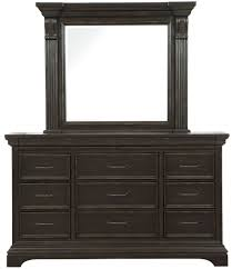 Baby Cache Heritage Dresser White by Caldwell Brown Panel Bedroom Set From Pulaski Coleman Furniture