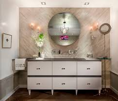 Artistic Tile San Carlos Ca by 37 Best Tile Marble Images On Pinterest Marbles Bathroom
