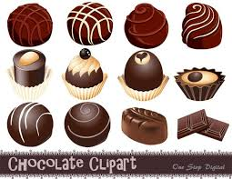 """Download free """"Chocolate clipart"""" png photo images and pictures graphics for You"""