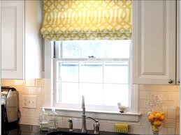 Jcpenney Thermal Blackout Curtains by Interiors Marvelous Penneys Draperies Curtains Jcpenney Window