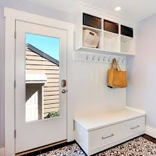 Modern Laundry Room Ideas Small Decorating Pics Picture