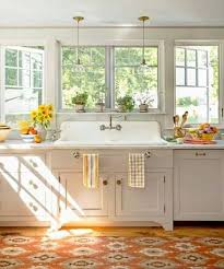 Koehler Home Kitchen Decoration by 423 Best Home Design Images On Pinterest Architecture Bedrooms