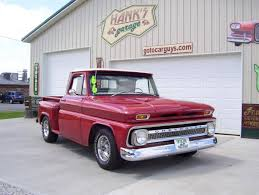 1966 Chevrolet C10 For Sale Hemmings Motor News Designs Of 66 Chevy ... 1966 Chevy C10bennie N Lmc Truck Life C 10 Stepside Pickup Fully Restored Ideas Of 66 C10 Wire Diagram Library Wiring Diagrams 1967 Parts Save Our Oceans C10dakota A The Trucks Page 1940 Chevy Truck Bedside Curl Hole Polished Alinum Caps Flashback F10039s New Arrivals Of Whole Trucksparts Or Motormax 124 Off Road Fleetside Diecast Fuse Block Part Trusted Steering Column Diy Enthusiasts