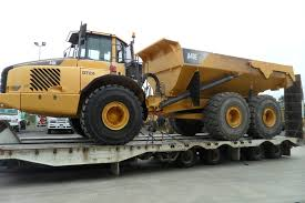 Volvo A40E Articulated Dump Truck - RediPlant Powerful Articulated Dump Truck Royalty Free Vector Image Yellow Jcb 722 Articulated Dump Truck Stock Photo Picture And Bergmann 3012rplus Bd15 0bs Adt Price Deere 410e Arculating For Sale John Off Highwaydump Volvo A 25 6x6 13075 Year 714 718 Brochure Transport Services Heavy Haulers 800 A30f Rediplant Trucks For Sale Us Terex Ta25 Articulated Dump Truck Seat Assembly Gray Cloth Air