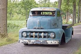 20 Inspirational Images Just Old Trucks   New Cars And Trucks Wallpaper Grit In The Gears Rusty Old Truck Post No1 1941 Dodge Hot Rod Network 1951 Chevrolet Just A Hobby New Uses For Fire Trucks Apparatus Autolirate 1955 Mercury M350 And Other Eton Pickups Sale A Man Obssed Squarebody Syndicate Comfort Food Street Classic Pre1980 Equipment Repair Maintenance Services From On Facebook Chevy 3100 2500 Silverado More Old Trucks Opal Fields Johnos Opals 1952 Ford F1 Has High Revving Coyote Heart Fordtruckscom 51 Awesome Fseries Medium 44 Series