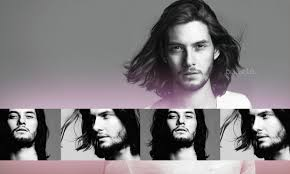 Ben Barnes Black White Wallpaper By LeilaAlieN On DeviantArt 205 Best Ben Barnes Images On Pinterest Barnes Beautiful 2014 Felicity Jones Bring Style To The Britannia Awards 41 Eyes And Picture Of Share A Car At Lax Airport Photo Actress Georgie Henleyl Actor Attend Japan 5 Actors Who Would Be Better Gambit Funks House Geekery Wallpaper 1280x1024 7058 Puts Up A Fight Against The Red Coats In New Sons Ptoshoot