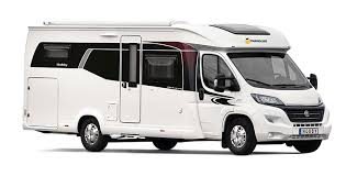 RV RENTAL FOR SMALL FAMILY