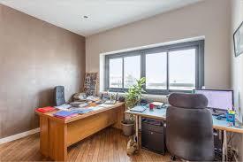 vente bureaux lyon vente bureaux lyon 4 69004 115m2 id 340662 bureauxlocaux com