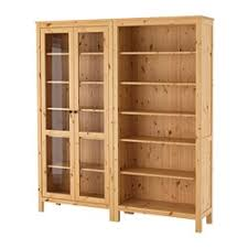 Liquor Cabinet Ikea Australia by Display Cabinets Glass Display Cabinets Ikea