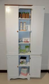 Free Standing Kitchen Cabinets Amazon by Amazon Com Homecharm Int 23 8x11 8x 72 2 Inch Storage Cabinet