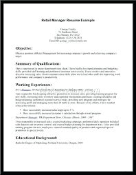 10 Retail Customer Service Resume Examples | Resume Samples How To Write A Qualifications Summary Resume Genius Why Recruiters Hate The Functional Format Jobscan Blog Examples For Customer Service Objective Resume Of Summaries On Rumes Summary Of Qualifications For Rumes Bismimgarethaydoncom Sales Associate 2019 Example Full Guide Best Advisor Livecareer Samples Executives Fortthomas Manager Floss Technical Support Photo A