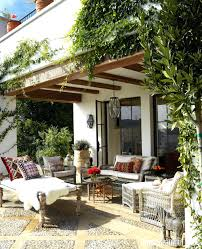 Inexpensive Patio Furniture Ideas by Patio Ideas Patio Designs Pavers Photos Outdoor Patio Design