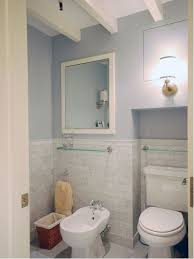 traditional bathroom sacks subway tile houzz in carrara marble