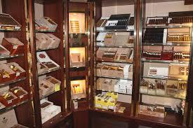 bureau tabac bureau de tabac à strasbourg 67100 118000 fr