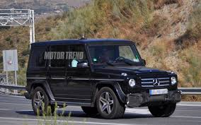 Snapped: Mercedes-Benz G55 AMG Testers - Auto News - Truck Trend Mercedes Benz Atego 4 X 2 Box Truck Manual Gearbox For Sale In Half Mercedesbenz 817 Price 2000 1996 Body Trucks Mascus Mercedesbenz 917 Service Closed Box Mercedes Actros 1835 Mega Space 11946cc 350 Bhp 16 Speed 18ton Box Removal Sold Macs Trucks Huddersfield West Yorkshire 2003 Freightliner M2 Single Axle By Arthur Trovei Used Atego1523l Year 2016 92339 2axle 2013 3d Model Store Delivery Actros 3axle 2002 Truck A Lp1113 At The Oldt Flickr Solutions
