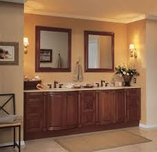 Best Colors For Bathroom Feng Shui by Best Cool Nice Bathrooms Colors 4691