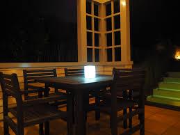 Battery Operated Lava Lamp Nz by The Sphere 40cm Led Light Ball Larala Lights Nz