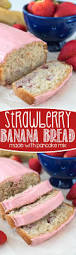 Bisquick Pumpkin Banana Bread by Strawberry Banana Bread Crazy For Crust