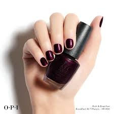 165 best nails continued images on pinterest enamels nail
