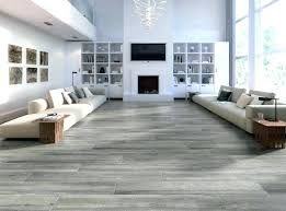 Grey Porcelain Wood Tile Look Living Room Large Size Of Taupe X