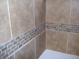 Grouting Floor Tiles Tips by 4 Tips For How To Choose The Right Grout A Can Do It