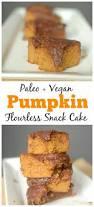 Detoxinista Pumpkin Bars by 17 Best Images About Desserts On Pinterest Sugar Cookie Bars