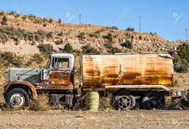 Vintage Rusted Water Tanker Truck In Salvage Yard Stock Photo ... China Howo Tanker Truck Famous Water Photos Pictures 5000 100 Liters Bowser Tank Diversified Fabricators Inc Off Road Tankers 1976 Mack Water Tanker Truck Item K2872 Sold April 16 C 20 M3 Mini Buy Truckmini Scania P114 340 6 X 2 Wikipedia 98 Peterbilt 330 Youtube Isuzu Elf Sprinkler Npr 1225000 Liters Truckhubei Weiyu Special Vehicle Co 1991 Intertional 4900 Lic 814tvf Purchased Kawo Kids Alloy 164 Scale Emulation Model Toy