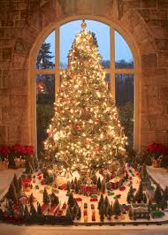 Bethlehem Lights Christmas Trees Troubleshooting by Christmas In Pennsylvania U201d An Exhibition At Glencairn Museum