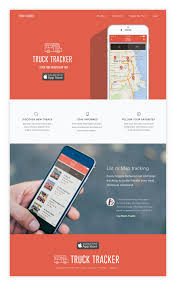 Truck Tracker UX/UI — Ashley Romo Design Deadbeetzfoodtruckwebsite Microbrand Brookings Sd Official Website Food Truck Vendor License Example 15 Template Godaddy Niche Site Duel 240 Pats Revealed Mr Burger Im Andre Mckay Seth Design Group Restaurant Branding Consultants Logos Of The Day Look At This Fckin Hipster Eater Builder Made For Trucks Mythos Gourmet Greek Denver Street Templates
