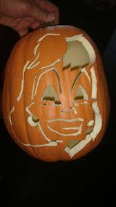 Mike Wazowski Pumpkin Carving Ideas by 7 Best Pumpkin Images On Pinterest Halloween Pumpkins Halloween