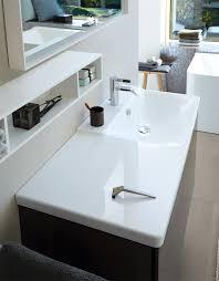 bathroom duravit vanity unit wall mounted duravit wc duravit