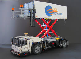 LEGO IDEAS - Product Ideas - Technic Airport Catering Truck! 1 X Lego Brick Set For Technic Model Traffic 8285 Tow Truck Model Arctic End 132016 503 Pm 8052 Container Speed Build Review Youtube Lego Stunt 42059 Iwoot 42041 Race Rebrickable With Lls Slai Ir Tractor Amazoncom Pickup 9395 Toys Games The Car Blog Service Buy Online In South Africa Takealotcom Roadwork Crew 42060