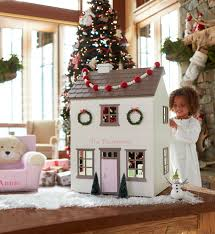 Westport Dollhouse White | PB Family Christmas | Pinterest ... Pottery Barn Kids Cyber Week 2017 Pottery Barn Christmas Tree Ornaments Rainforest Islands Ferry Beautiful Decoration Santa Christmas Tree Topper 20 Trageous Items In The Holiday Catalog Storage Bins Wicker Basket Boxes Strawberry Swing And Other Things Diy Inspired Decor Interesting Red And Green Stockings Uae Dubai Mall Homewares Baby Fniture Bedding Gifts Registry Tonys Top 10 Tips How To Decorate A Home Picture Frame