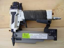power tools in calgary alberta canada renoback com