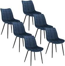 suchergebnis auf de für esszimmerstühle blau