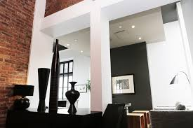 104 Urban Loft Interior Design How To An Style Into Your Home