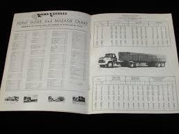 Sherman Trucking - Best Truck 2018
